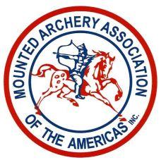 moun archery logo